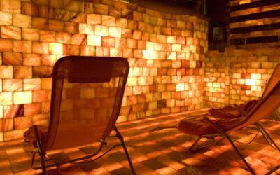 Sóbarlangi pihenőszékes, meditatív koncertek Budapesten